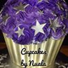 Cupcakes by Nuala