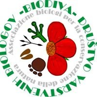 BIODIVA -  društvo varstvenih biologov