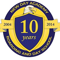 New Day Academy Boarding and Day School