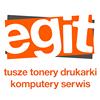 EGIT.pl
