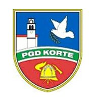 PGD Korte