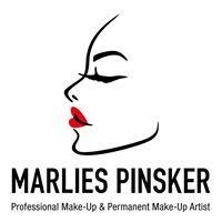 Marlies Pinsker professional MakeUp Artist & Permanent MakeUp Artist