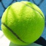 Tennisquash Weilheim - Tennis Squash Wellness