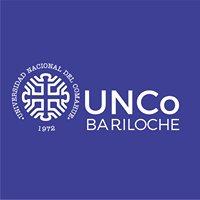 UNCo - Bariloche