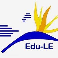 Edu-LE