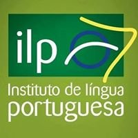 Instituto de Língua Portuguesa