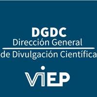 Dirección General de Divulgación Científica