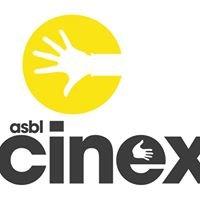 Asbl Cinex