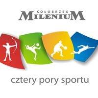 Milenium Kołobrzeg