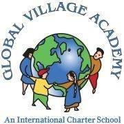 Global Village Academy- Colorado Springs