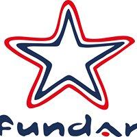 Fundacion Fundar PY