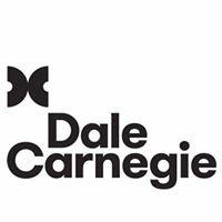 Dale Carnegie  Vale do Rio Pardo e Cachoeira do Sul