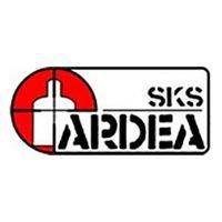 """Strzelecki Klub Sportowy """"Ardea"""""""