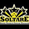 Olsztyńska Szkoła Cheerleaders SOLTARE