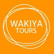 Wakiya Tours