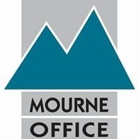 Mourne Office Supplies