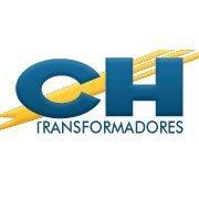 Transformadores CH