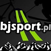 bjsport.pl