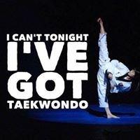Swat taekwondo academy