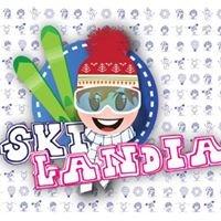 Skilandia - Epicentrum Sportu