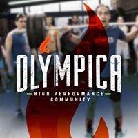 Olympica Hpc