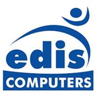 Edis računari