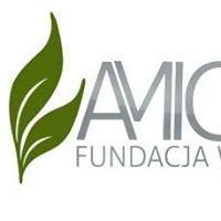 Amicus Fundacja Wsparcia