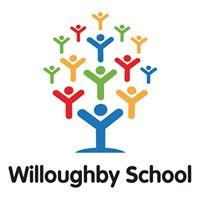Willoughby School