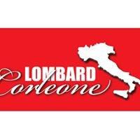 Lombard Corleone