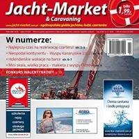 JachtMarket Giełda Ogłoszeń