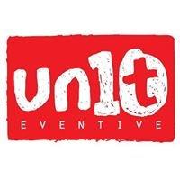 Unit 10 Eventive