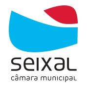 Município do Seixal
