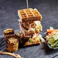 Midzeelhoeve hamburger en pannenkoekenbistro