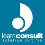 Learnconsult