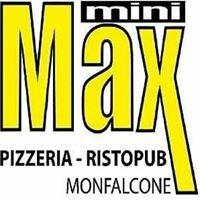 MiniMax - Pizzeria RistoPub
