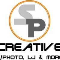 SP-Creative