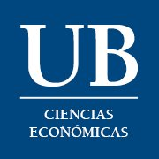 Facultad de Ciencias Económicas UB