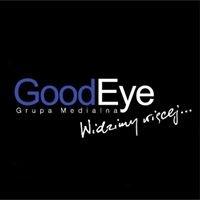 Grupa GoodEye