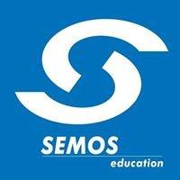 Semos Education