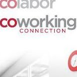 Menifee Coworking Connection