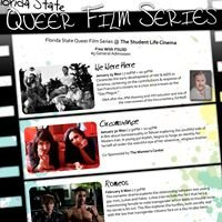 Florida State Gay and Lesbian Film Festival