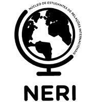 NERI - Núcleo de Estudantes de Relações Internacionais