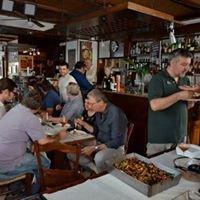 Wine Bar Al Cantuccio