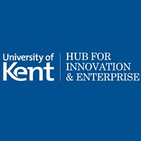 Hub for Innovation and Enterprise at the University of Kent