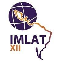Infomatrix Latinoamerica - Concurso Proyecto Multimedia