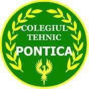 Colegiul Tehnic Pontica