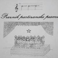 Praznik partizanske pesmi