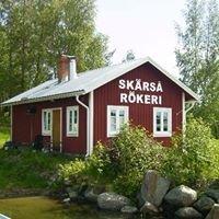 Skärså Rökeri