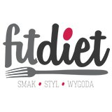 Fit Diet