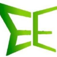 EuroEd
